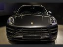 Rent-a-car Porsche Macan Turbo Performance Package LED Sportabgas in Pilsen, photo 11