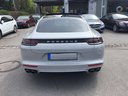 Rent-a-car Porsche Panamera 4S Diesel V8 Sport Design Package in Prague, photo 4