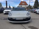 Rent-a-car Porsche Panamera 4S Diesel V8 Sport Design Package in Prague, photo 3