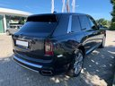 Rent-a-car Rolls-Royce Cullinan Black in Ostrava, photo 3