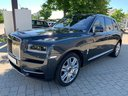 Rent-a-car Rolls-Royce Cullinan Black in Ostrava, photo 2