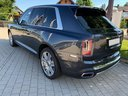 Rent-a-car Rolls-Royce Cullinan Black in Ostrava, photo 4