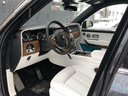 Rent-a-car Rolls-Royce Cullinan Black in Ostrava, photo 5