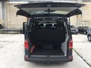 Rent-a-car Volkswagen Transporter T6 (9 seater) with its delivery to Prague Airport, photo 10